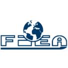 Isère expertises est membre de la FIEA