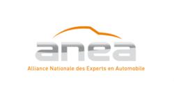 Isère expertises est affilié à l'ANEA