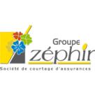 Groupe Zéphir